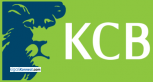 KCB_Bank_Kenya_Limited_logo